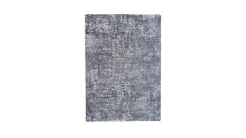 planeo Teppich - Etna 110 Hellblau