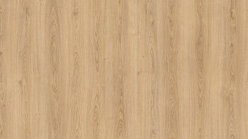Wicanders Korkboden - Wood Resist ECO Royal Oak - SRT-Versiegelt