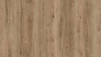 Wicanders Korkboden - Wood Resist ECO Field Oak - SRT-Versiegelt