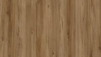 Wicanders Korkboden - Wood Resist ECO Mocca Oak - SRT-Versiegelt