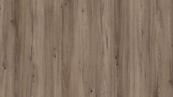Wicanders Korkboden - Wood Resist ECO Quartz Oak - SRT-Versiegelt