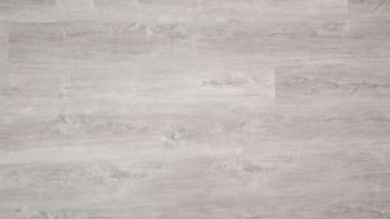 planeo Klebevinyl - Home Eiche Anthracite Timber