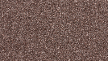 planeo Teppichfliese 50x50 Intrigo 880 Brown