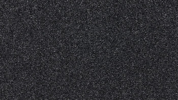 planeo Teppichfliese 50x50 Intrigo 980 Black