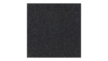 planeo Teppichfliese 50x50 Intrigo 980 Black