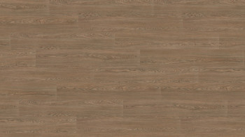 Wineo 500 large V4 - Flowered Oak Darkbrown