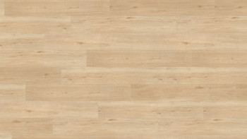 Wineo 500 large V4 - Wild Oak Beige