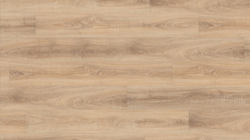 Wineo 300 medium NR - Traditional Oak Brown