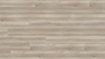 Wineo 500 XXl V4 - Smooth Oak Grey