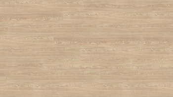 Wineo 500 XXl V4 - Flowered Oak Beige