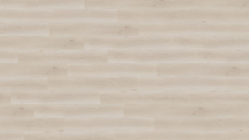 Wineo 500 medium V4 - Smooth Oak White