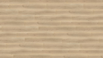 Wineo 500 medium V4 - Smooth Oak Beige
