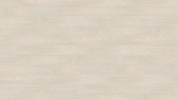Wineo 500 medium V4 - Flowered Oak White