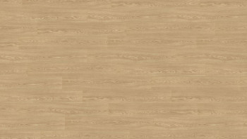 Wineo 500 medium V4 - Flowered Oak Brown