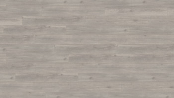 Wineo 500 medium V4 - Balanced Oak Grey