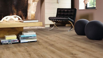 moduleo Vinylboden - MAJOR OAK 53830 - Klebevinyl Landhausdiele