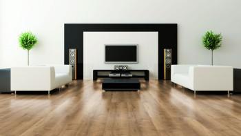 Wineo 400 wood XL Multilayer -  Comfort Oak Mellow