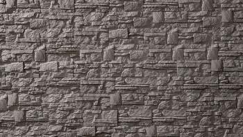 Planeo StoneWall - Ilias Anthrazit