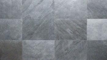 Planeo StoneWall - Winterfrost 60x40cm