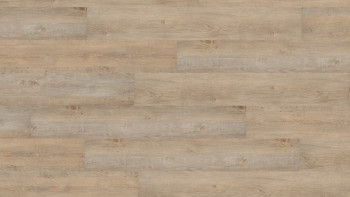 planeo Rigid 2.0 Klick-Vinyl - Antique Pine