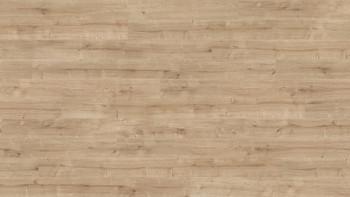 Parador Laminat - Basic 400 - Eiche geschliffen - Seidenmatte Struktur - 1-Stab Landhausdiele
