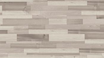Parador Laminat - Classic 1050 - Eiche Mix lichtgrau  - Seidenmatt Struktur - Schiffsboden 3-Stab