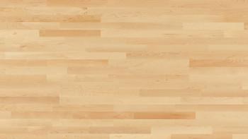 Parador Parkett Classic 3060 Ahorn kanadisch lackversiegelt matt 3-Stab Schiffsboden