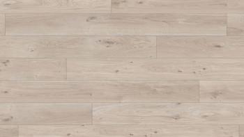 Parador Laminat - Basic 400 M4V Eiche Natur Grau Minifase