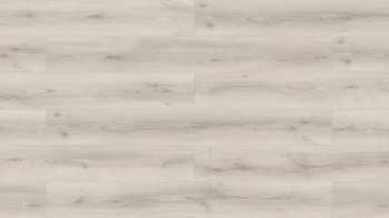 Parador Laminat - Basic 600 breite Landhausdiele Eiche Askada weiß gekälkt Minifase
