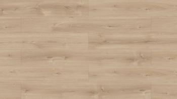 Parador Laminat - Basic 600 breite Landhausdiele Eiche Avant geschliffen Minifase