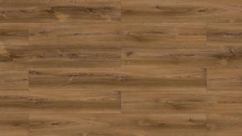 Parador Laminat - Basic 600 breite Landhausdiele Eiche Montana Gekälkt Minifase