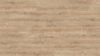 Parador Laminat - Basic 600 breite Landhausdiele Eiche geschliffen Minifase