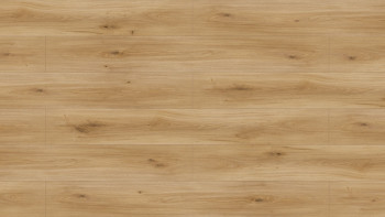 Parador Laminat - Basic 600 breite Landhausdiele Eiche Horizont Natur Minifase