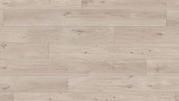 Parador Laminat - Basic 200 M4V Eiche Natur Grau Minifase