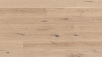Parador Parkett - Basic 11-5 Rustikal Eiche gebürstet Minifase