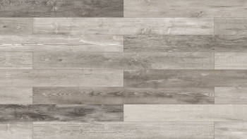 Parador Laminat - Trendtime 1 Shufflewood harmony gefast