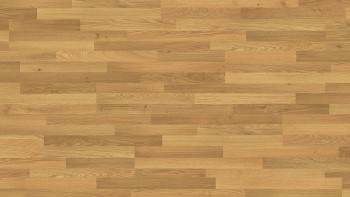 Parador Laminat - 1050 Eiche Natur Holzstruktur