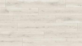 Parador Laminat - 1050 4V Eiche Vintage Weiss