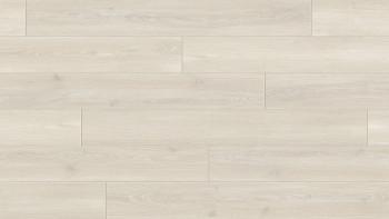 Parador Laminat - 1050 4V Eiche Skyline Weiss