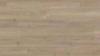 Parador Laminat - 1050 4V Eiche Skyline perlgrau