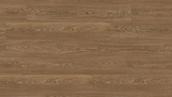 Wineo 1500 wood L Classic Oak Summer