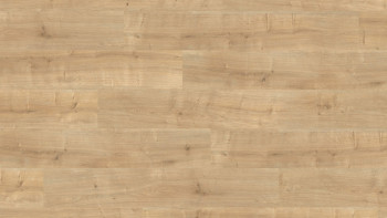Wineo 1500 wood L Canyon Oak Sand