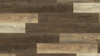 Wineo 1500 wood L Golden Pine Mixed