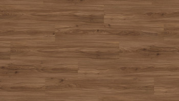 Wineo 1500 wood L Noble Elm