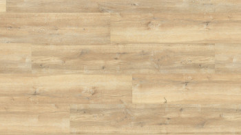 Wineo 1500 wood XL Fashion Oak Cream