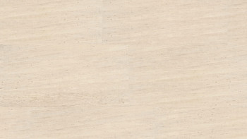 Wineo 1500 stone XL Timeless Travertine