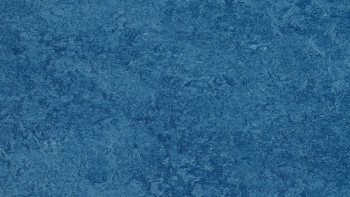 planeo Linoleum Real - blue 3030 2.0