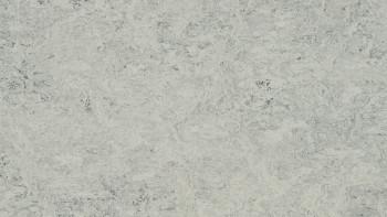 planeo Linoleum Real - mist grey 3032 2.0