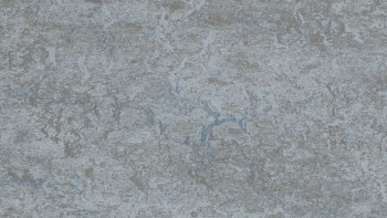 planeo Linoleum Real - dove blue 3053 2.0