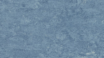 planeo Linoleum Real - fresco blue 3055 2.0